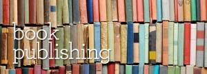 02_Book_Publishing