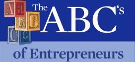 ABC of LIS Entrepreneurship