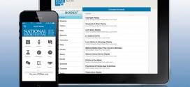 Bookfest-app