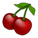 CherryTreePortable_128