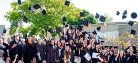 IS-Graduates-2015