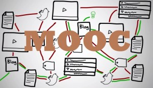 MOOC-1024x5891