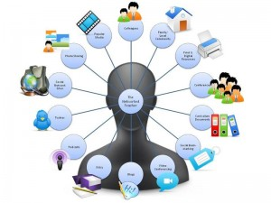 Networked_teacher_Version_3