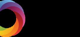 معرفی شرکت آلتمتریک altmetric – کسب و کارهای مبتنی بر کتابداری