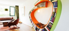creative-bookshelf-to-sink-into-the-universe-of-reading-6
