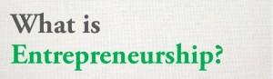 entrepreneurship-2-638
