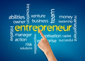 entrepreneurship-300x214