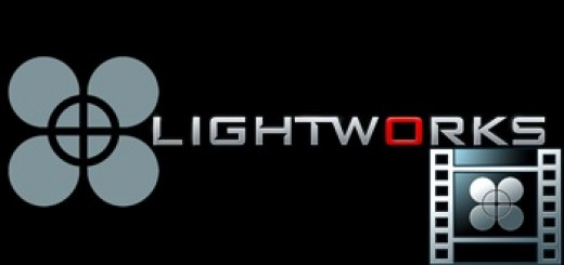 lightworks-logo-520x245