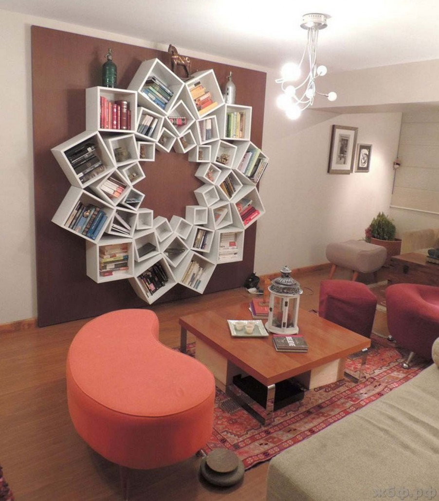 most_creative_bookshelves_18
