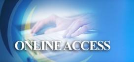 onlineAccess