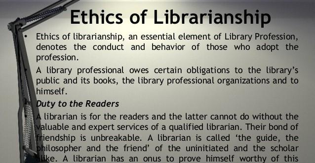professional-ethics-final-12-638