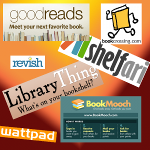 social-sites-for-book-lovers1