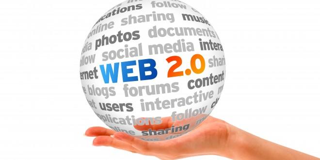 web-2_0-list