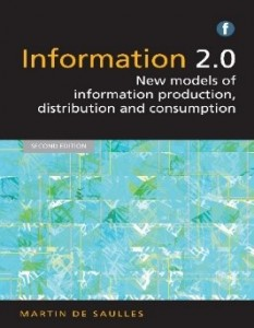 information 2.0, 2nd edition