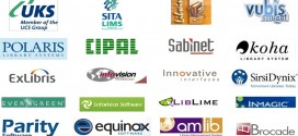 Automation Companies