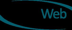 DW_logo_final