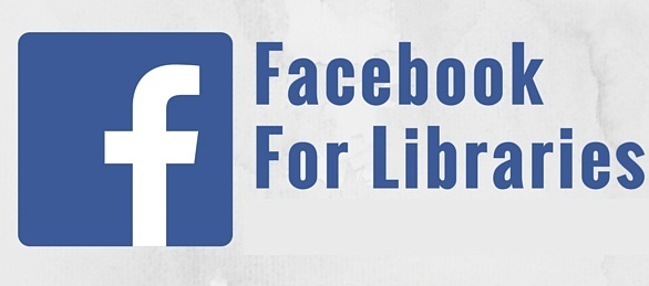 Facebook_For_Libraries