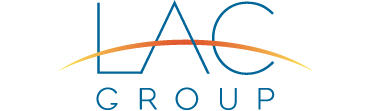 LAC_Group_1-02-01-01