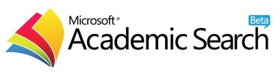 Microsoft_Academic_Search_Logo