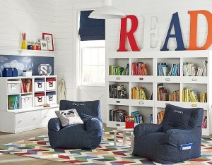 Playroom-Reading-Space
