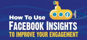 av-facebook-insights-engagement-480