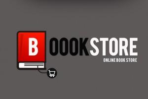 bookstore-493x328