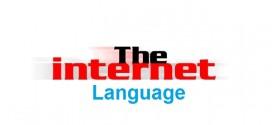 internet_logo_1-660x300