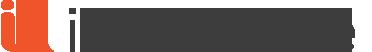 logo-header_2