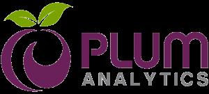 logo-plum