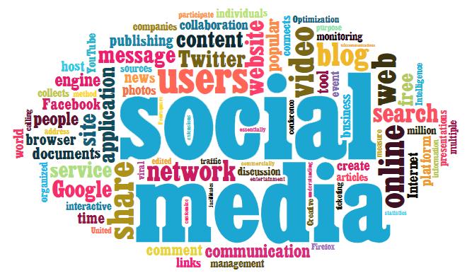 socialmedia_logo