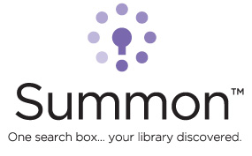 summon_logo-02-thumb_1_