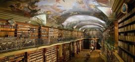 the-klementinum-national-library-czech-republic-2