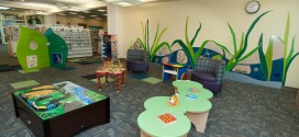Sachem-Early-Literacy-1024x679