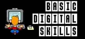 basic-digital-skills-1-638