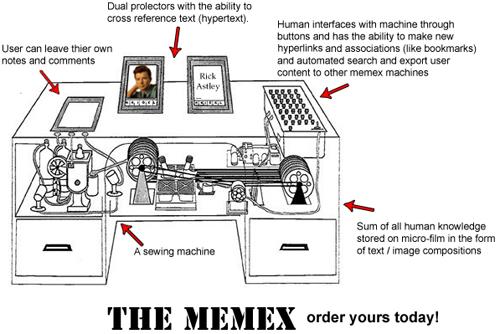 memex1