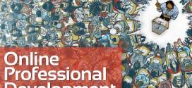 online-professional-development-edudemic-pic