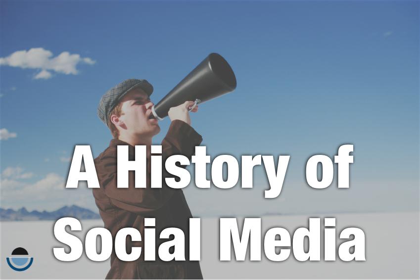 socialmedia-history