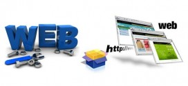 Grade-Your-Website-For-FREE-Top-5-Best-Online-Evaluation-Tools