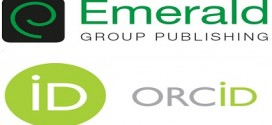emerald & orcid