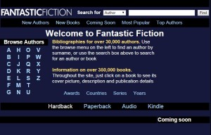 fantasticfiction