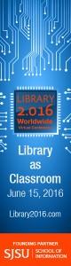 SJSU_iSchool_Library_2016_LibraryAsClassroom03
