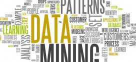 "Word Cloud ""Data Mining"""