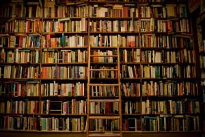 bookstore4