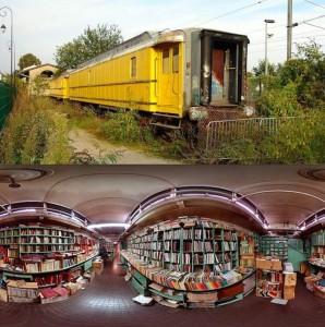 caverne aux livres.jpg.638x0_q80_crop-smart