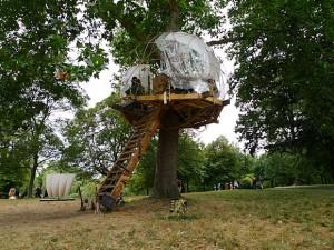 regents-park-london-21