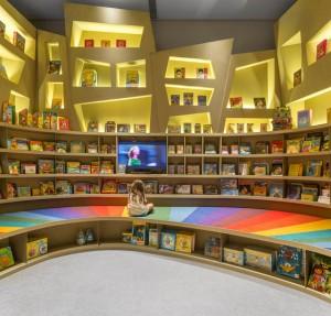 saraiva-bookstore-126-09