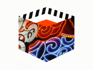 awesome-box-thumbnail-1