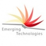 emerging_technology2_0