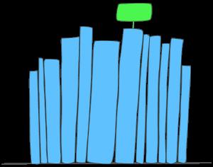 hovermarks-shelf