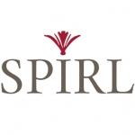 spirl_logo_square
